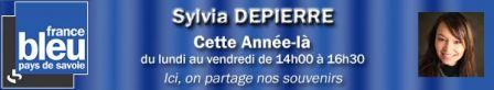 France_Bleue_Cette_Annee-la.jpg